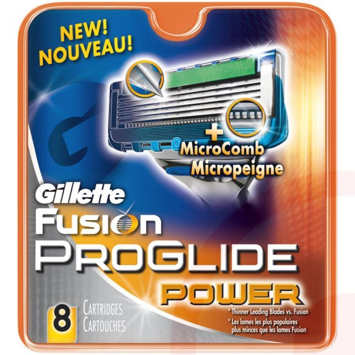gillette-fusion-proglide-power-8-st