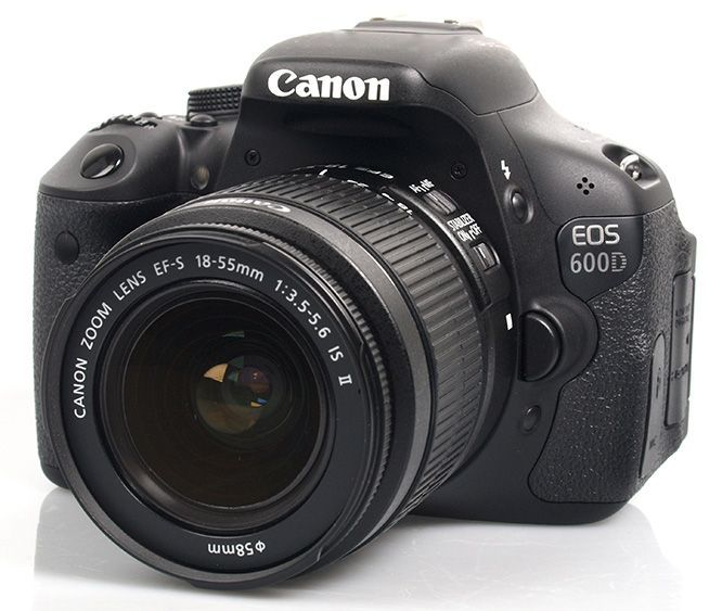 canon-eos-600d-front-angle2