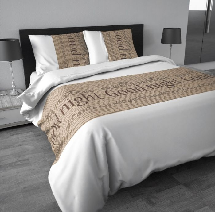dreamhouse-bedding-flanel-goodnight-beige