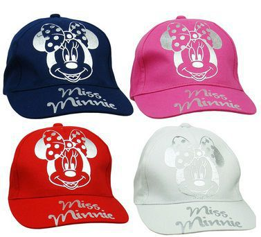 minnie-mouse-pet-baseball-cap