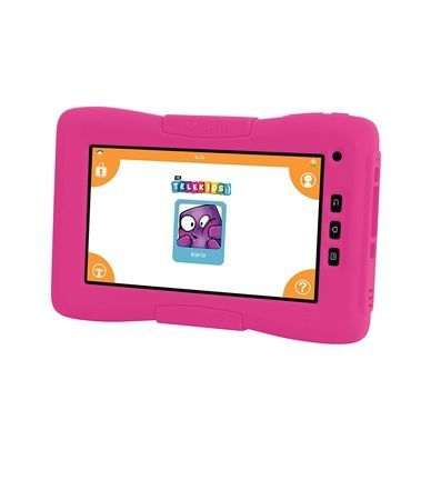 kindertablet-70355013-product_rd-289939323